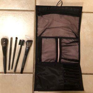 Mary Kay Brush Coklection Kit